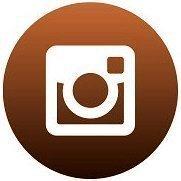 Enjoy Random Acts of Breadness on Instagram